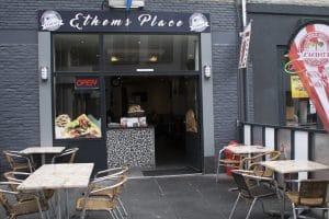 Ethems's Place DSC_0232
