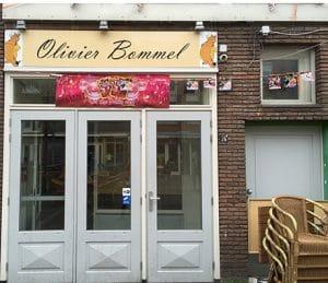 OlivierBommel