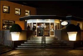 Restaurant de Betuwe