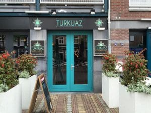 turkuaz-img_5470-2