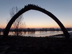 Waal,-zonsopkomst,-SAM_4285