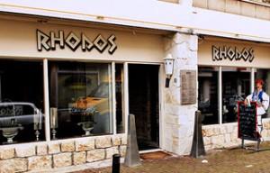 Rhodos
