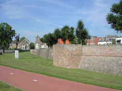 Tiel_ oudste hollandse stad 3