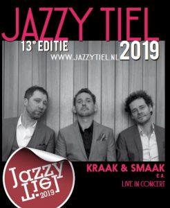 jazzy tiel 2019