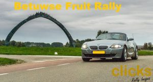 Betuwse Fruitrally