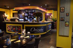 Restaurant Orizaba
