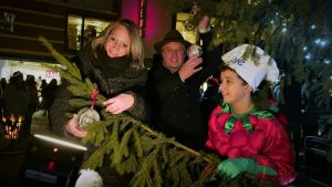 Joris Kerstboom Tiel