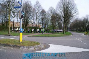 Roel Boerma Loop