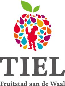 Tiel Fruitstad